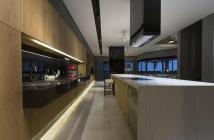 Cho thuê biệt thự đơn lập Mỹ Phú 3,gồm 5 phòng ngủ nội thất cao cấp giá 58 triệu/tháng.