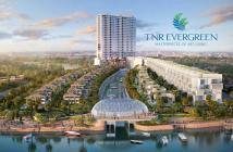 Chính thức công bố siêu dự án được đánh giá đẹp nhất Việt Nam - TNR EverGreen tặng du thuyền cọc ngay