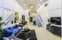 Bán căn hộ chung cư tại Dự án Khu dân cư Phú Mỹ, Quận 7, Sài Gòn diện tích 50m2
