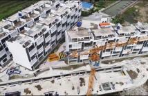 Mở bán biệt thự triệu đô, sang trọng bậc nhất Việt Nam PKD: 0931333880