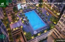 Đăng bán 100% giá căn hộ lavita charm Thủ Đức Căn C14 và C05 , A25 căn góc view đẹp