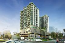 Bán căn hộ cạnh Mega Bình Phú, Quận 6, 50m2, 2PN, giá gốc CĐT, LH 0775 875 093