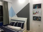 THỔ ĐỊA Masteri bán căn hộ 2PN T4, 72m2, giá thấp: 3.8tỷ. Cháu thổ địa: 0902 847 816 ( Zalo, Viber)