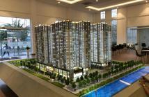 Bán căn hộ thông minh giá rẻ nhất khu vực phú mỹ hưng ngân hàng hổ trợ 70% LH: 0938901316
