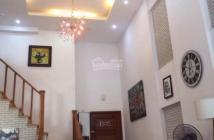 Bán căn hộ Phú Hoàng Anh dang Lofthouse, 2 tầng, diện tích 230m2 giá 3,7 tỷ Lh 0901319986