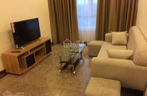 Bán căn hộ chung cư Phú Hoàng Anh, Nhà Bè, TP HCM căn 3PN, diện tích 129m2 giá 2,6 tỷ, 0901319986