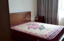 Bán căn hộ chung cư Phú Hoàng Anh, Nhà Bè, TP HCM, diện tích 88m2, 2 PN, giá 2,1 tỷ LH 0903883096