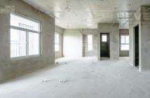Bán căn hộ Sunrise Riverside, Nhà Bè, TP HCM, căn 69m2 giao thô, giá 2,2 tỷ LH 0901319986