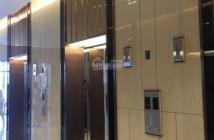 Bán căn hộ Sunrise Riversider, Nhà Bè, TP HCM, căn 83m2 giao hoàn thiện, giá 2,983 tỷ LH 0901319986