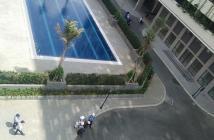 Bán căn hộ Sky 9 CT1 DT 50m2, 2PN, 1WC, giá 1 tỷ 230. Chi tiết liên hệ: 0399666143 gặp Tiến (Zalo)