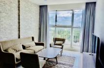 Cần bán căn hộ ở Tân Bình, gần sân bay, giá từ 32 tr/m2, 72m2. LH 0909022927