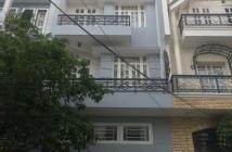 Chính chủ cần bán nhà ngay đường 59 Lê Đức Thọ Gò Vấp, 6,5 tỷ