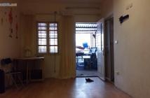 Cần bán nhanh căn hộ Tara quận 8 tháng 11 nhận nhà DT 68m2 Giá 1,7 tỷ Nội thất cao cấp vay 70% căn hộ