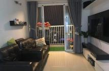 Bán căn hộ chung cư tại Dự án The Harmona, Tân Bình, Sài Gòn diện tích 81m2 giá 2.850 Tỷ