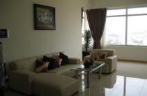 Bán căn hộ chung cư Saigon Pearl, Bình Thạnh, 2 phòng ngủ, nội thất cao cấp giá 3.7 tỷ/căn