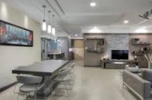 Bán nhanh căn hộ Green View Phú Mỹ Hưng, giá nóng 3.7 tỷ, đã có sổ hồng cầm tay. LH: 0946 956 116