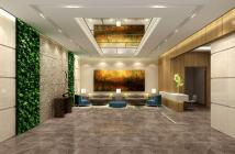 Bán gấp căn hộ Sarica 2 phòng ngủ - khu đô thị Sala diện tích 107m2. View Bitexco