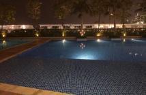 Cần bán nhanh căn hộ Sarica 3 phòng ngủ - khu đô thị Sala. view công viên và hồ bơi