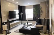 Kẹt tiền bán gấp căn hộ 77m2 chung cư Scenic valley 1 , đầy đủ nội thất cao cấp , lầu cao view đẹp ,có sổ hồng giá rẻ