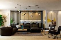 Tôi cần bán căn hộ Sunrise city view 105m2 , view đông nam , căn góc , view đẹp, NOVA giao thô thiết kế theo nhu cầu