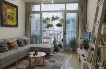 Cần bán căn hộ đường tạ quang bửu quận 8 ở liền tầng 9 diện tích 63m2 giá 1,6 tỷ đã VAT và phí sang nhượng trên hợp đồng