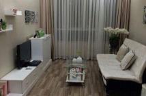 Bán 2PN căn hộ Hoàng Anh An Tiến giá tốt nhất thị trường, tặng nội thất cao cấp. LH 0938 011552