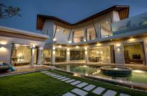Cần bán gấp căn hộ Ground House 2 tầng, mới 100%, có hồ bơi khu Riverside - Phú Mỹ Hưng