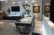 Tôi cần bán gấp căn hộ Mỹ Đức 120m2, căn góc, đầy đủ nội thất, lầu cao thoáng đẹp