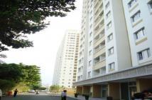 Bán căn hộ Lotus Garden, DT 52m2, 1PN, giá 1,580 triệu, LH xem nhà 0708544693