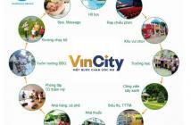 Vincity Quận 9 từ ước mơ sống đầy đủ tiện ích đến thế giới như mơ ngay trước thềm nhà!