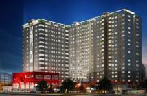 Bán căn hộ chung cư tại Dự án I-Home 1, Gò Vấp, Sài Gòn diện tích 60m2 giá 1.6 Tỷ