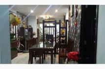 Bán căn hộ chung cư Hoàng Anh 1, Quận 7, DT 88m2, 2 phòng ngủ