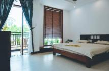 Bán Căn hộ Quận Bình Thạnh 85m² 2PN chung cư Cửu Long giá 2,55 tỷ có Sổ hồng.