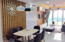 Chủ nhà cho thuê nhanh căn hộ chung cư cao cấp Scenic Valley , Phú Mỹ Hưng, Q7. Căn hộ diện tích 110 m2, thiết kế 3PN, 2WC, nội th...