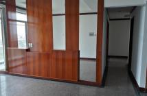 Bán căn hộ Hoàng Anh Gia Lai 3, căn 2 phòng ngủ, 100m2, giá 1,85 tỷ