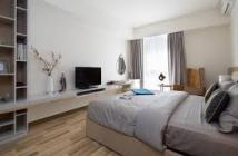 Cần bán gấp căn hộ chung cư The Harmona đường Trương Công Định, quận Tân Bình 81m2, 2PN giá 2.6 tỷ