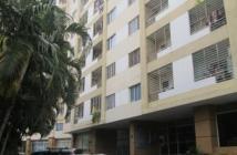 Cần bán căn hộ chung cư D5 Q.Bình Thạnh.73m,2pn.nhà trống,tầng cao.có  sổ hồng giá 2 tỷ Lh 0932 204 185