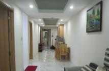 Bán 3 căn hộ Homyland 2 tại 307 Nguyễn Duy Trinh (2PN - 3PN). LH 0903 82 4249 Vân