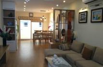 Cần bán căn hộ chung cư Aview, Nguyễn Văn Linh, H. Bình Chánh, DT 110m2, 3 phòng ngủ