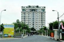 Bán căn hộ duplex Homyland 1 tại 202 Nguyễn Duy Trinh, Quận 2 (4PN, 4WC, đầy đủ nội thất) LH 0903 82 4249