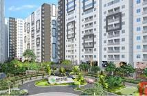 Bán dự án mới. Giá cực tốt chỉ 17-18tr/m2 VAT. 140 triệu sở hữu ngay. LH 0932946501