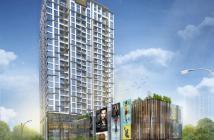 Giữ chỗ đợt đầu căn hộ cao cấp MT Nơ Trang Long, Quận Bình Thạnh, chỉ 37triệu/m2. LH: 0945 90 02 02