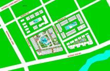 Bán căn hộ chung cư cao cấp ngay cầu Thủ Thiêm, Quận 2. Căn góc 109m2, giá 8,1 tỷ/căn