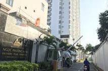 Cần cho thuê căn hộ Ngọc Phương Nam DT 89m2 2PN 2WC full nội thất giá tốt