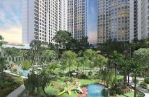 Bán căn hộ 1+1PN Safira - Khang ĐiềN từ 1,27 tỷ/căn LH 090 2528378