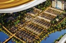 Bán căn hộ chung cư tại Dự án Jamona Heights, Quận 7, Sài Gòn diện tích 72m2 giá 2.5 Tỷ