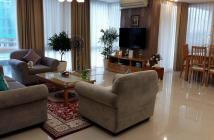 Tôi bán nhanh căn hộ Mỹ Đức lầu cao view đẹp, diện tích 120m2, thiết kế thoáng