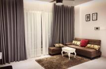Bán căn hộ sân bay 3 PN Sunny Plaza tặng gói nội thất mới LH 0938631579