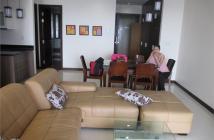 Cần cho thuê gấp căn hộ Trương Đình Hội Q8, Dt 95m2, 3 phòng ngủ ,nhà trống, nhà rộng thoáng mát