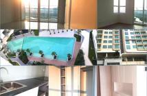 Bán gấp căn hộ Sadora Apartment 3PN view trực diện hồ bơi – Giá tốt: 7.5 tỷ